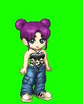 minime63139's avatar