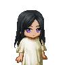 ThE_BlAcKhEaRt_LoVeR's avatar