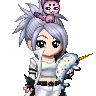 Ryxai's avatar