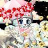 rayraybh's avatar