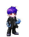 Wendigo's avatar