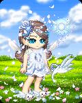 kawaiitanpopo's avatar