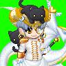 Dona_Quixote's avatar