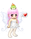 Mei McKorrmik's avatar