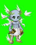 Lyserg Dithel's avatar
