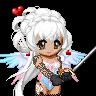 SurreyWhat-'s avatar