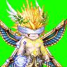 ViviOrunatia's avatar