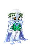 Keeper of Money's avatar