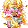 Robohaven's avatar