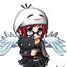 arianna05's avatar