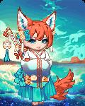 Maiden_of_dusk's avatar
