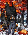 Xaisen's avatar