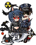 INSANE_KITTY_XIII's avatar