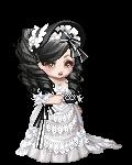 3vil_angel's avatar