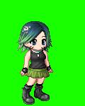FadedAngel63's avatar