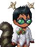 Starshi's avatar
