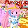 uPrincess Bubblegum's avatar