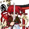 osuniko's avatar