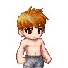 KyonichiSohma1987's avatar