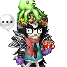 Anadisael's avatar