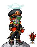 Socom-Assassin's avatar