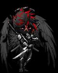 Lite Uchiha's avatar
