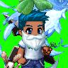 boorider's avatar