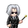 SpardaAngelo's avatar