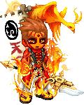 ironermac's avatar
