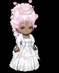 snowfox_11's avatar