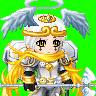 Godz Envy's avatar