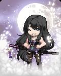 Kelcia's avatar