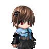 Skyler Spades's avatar