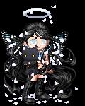 kitty_catZ6's avatar