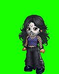 MaskedSpirit0112