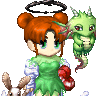 TigressMinx's avatar