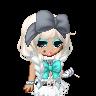 Gzn's avatar