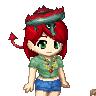 Blinzeln's avatar