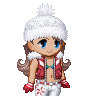 Kit-Kat89's avatar