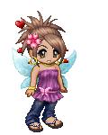 rainbow2candy's avatar