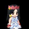 xlilyflowerx's avatar