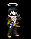 Norrukki's avatar