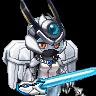 Knave Girl Cyborg's avatar