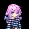 Hogosha No Juunikyuu's avatar