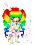 Keldry Raizen Heart's avatar
