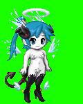 orderorbninja's avatar