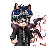 Axel_Grim's avatar