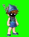 Minimumhippo's avatar