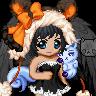 darkseamoon's avatar