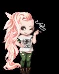 Kellcastor's avatar